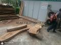 智能熱泵烘乾機木材脫水乾燥系統設備 3