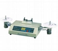 進口SMD零件計數器