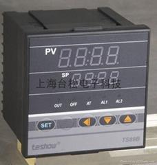 供應台松TS8B系列溫控器