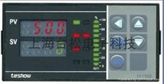 智能溫控表 上海溫控表