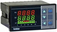 MY506 高精度 多功能仪表