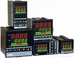 温度控制仪器带光柱显示 EM505
