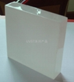 High quality acrylic/PMMA sheet 1