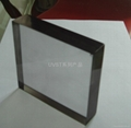 High quality acrylic/PMMA sheet 5