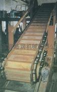 厂家生产鳞板输送机 1