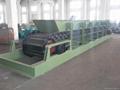 厂家生产鳞板输送机 2