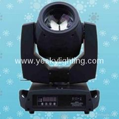 200W beam/200W moving beam/Sharp 5R 200W Moving head beam YK-118