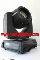 Sharp 5R 200W beam/230W beam light / 230W moving beam
