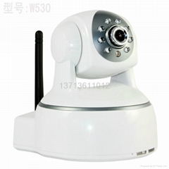 遠程監控H530