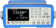 AT510Pro 直流電阻測試儀