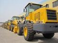 SXMW936 front loader and bucket loader for sale 3