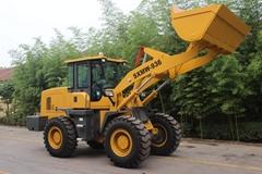 SXMW936 front loader and bucket loader for sale