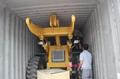 SXMW936 front loader and bucket loader for sale 4