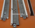 Ceiling Metal T-bar