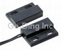 proximity switch GPS-23