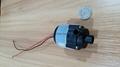 brushless DC solar water pump 1