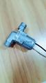 brushless DC  hot water circualtion pump