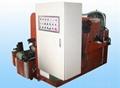 軸承生產設備¥#專業製造