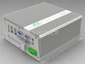 FVC310視覺控制器高端品質
