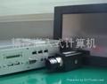 精視12寸工業平板電腦IVC-1201 2
