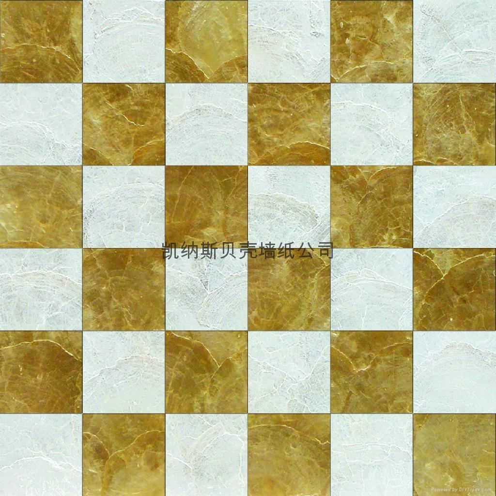 長期各種花瓶工藝品 我司所使用的是從東南亞熱帶海域進口的天然海洋貝,經過特殊處理后粘貼在以無紡布,中纖板,做為一種高檔的裝飾材料。凱納貝殼工藝現將歐美國家最受歡迎的高級室內裝潢材料引入國內,是市場上最新最天然稀有的黃金珍貝以及白珍珠貝殼為主體的加工材料。 天然的海貝不具有傷害人體的然後成分,同時成分穩定,是一種天然 環保 高檔的一種純手工室內裝潢材料 加工貝殼的同時保留了貝殼的紋理,並使貝殼保留了天然的色澤,呈現出頂級奢華品味。在極小的面積裝飾下,即可烘托出整體裝修的奢華高雅品味。 為星級酒店以及會所儘力