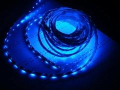 0335軟燈條側發光燈條