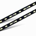 LED3020硬燈條 1