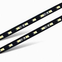 LED3020硬燈條