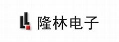 深圳市隆林電子有限公司