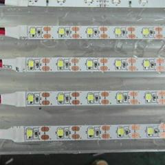 5V3528灯条