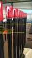 """PUP JOINTS N80 1.66"""" 2.4PPF EUE 4FT Long"""