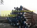 Casing Pipe P110-28Cr