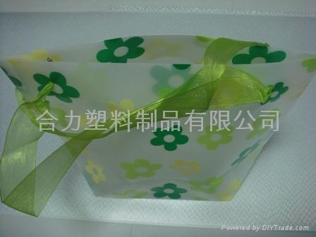 PP禮品袋 2