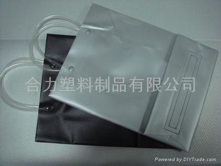 PP禮品袋 4
