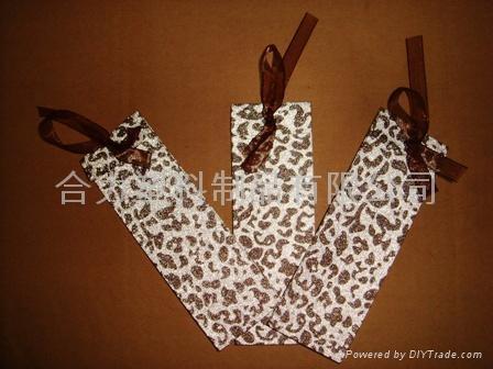 PP禮品袋 5