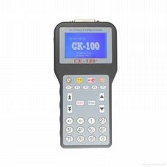 CK100 V99.99 Auto Key P