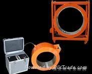 轴承内圈拆卸加热器