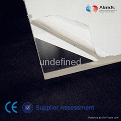 Supply Good Quality PMMA Sheets