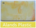Solid Surface Acrylic Sheets 1