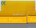 Solid Surface Acrylic Sheets 5