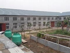 淄博阿得旺斯陶瓷有限公司