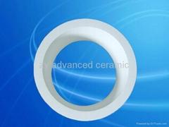 氧化鋁耐磨陶瓷管