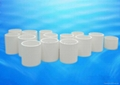 氧化铝耐磨陶瓷管