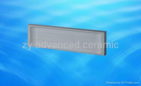 氮化硼蒸發舟 1