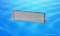 氮化硼蒸发舟