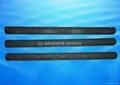 重结晶碳化硅热电偶保护管
