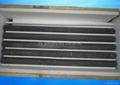重結晶碳化硅熱電偶保護管 5