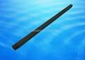 重結晶碳化硅熱電偶保護管用於窯爐氣氛中 3