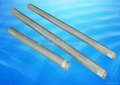 protect thermocouple