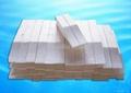 铝轧板用硅酸铝铸咀